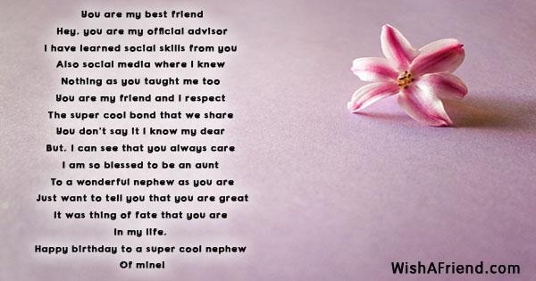 23601-birthday-poems-for-nephew