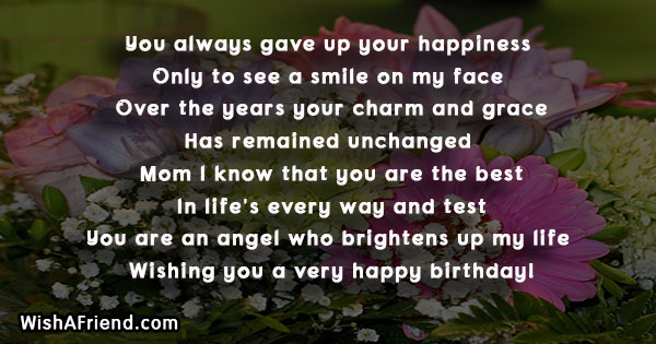 mom-birthday-sayings-23603
