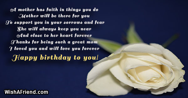 mom-birthday-sayings-23604