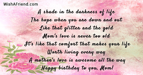 mom-birthday-sayings-23605