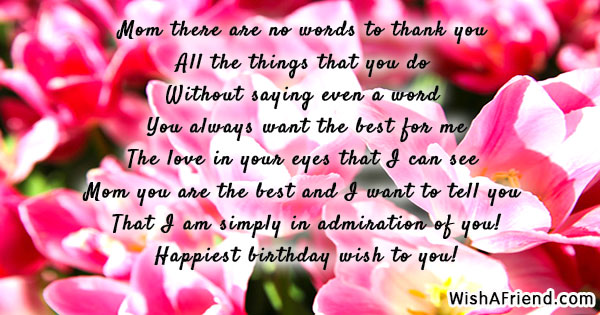 mom-birthday-sayings-23607