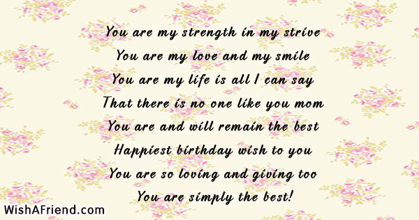 mom-birthday-sayings-23608
