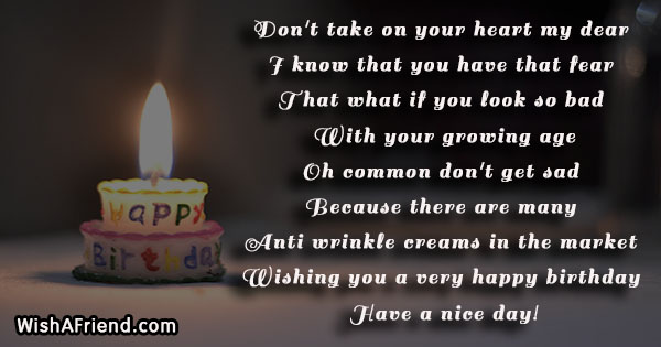 Sad Happy Birthday Quotes | beelduit