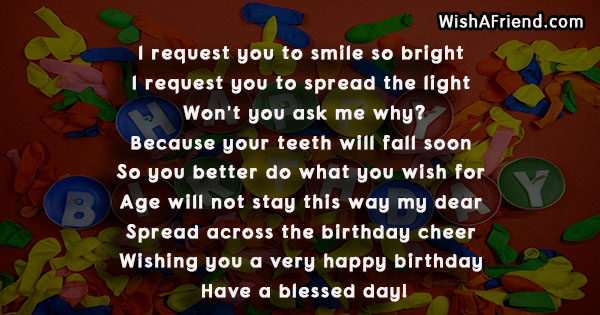 23617-funny-birthday-quotes