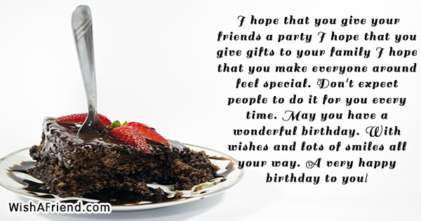 23618-funny-birthday-quotes