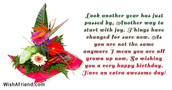 funny-birthday-quotes-23619