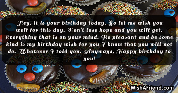 23621-funny-birthday-quotes
