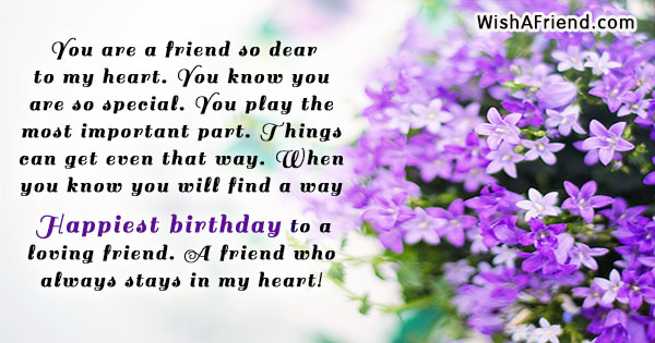 23623-friends-birthday-quotes