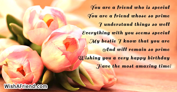 friends-birthday-quotes-23625