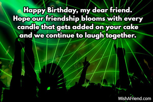 237-friends-birthday-sayings