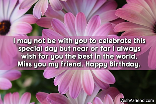 239-friends-birthday-sayings