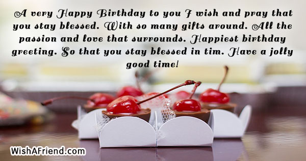 23912-birthday-greetings-quotes