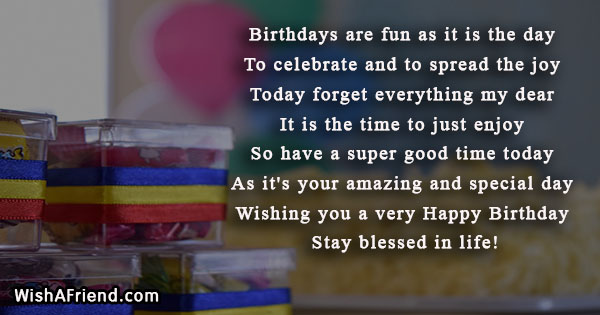 23913-birthday-greetings-quotes