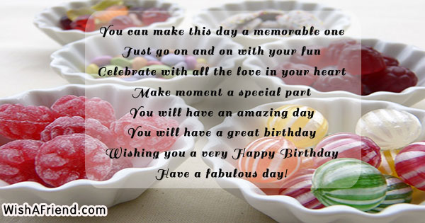 birthday-greetings-quotes-23919