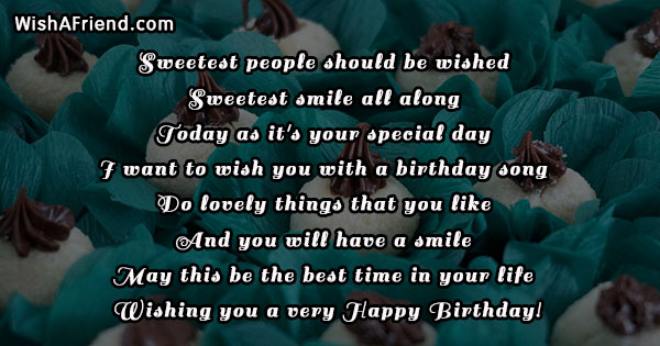 birthday-greetings-quotes-23920