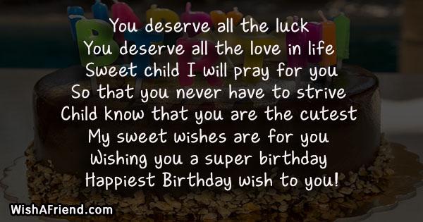 23923-kids-birthday-quotes