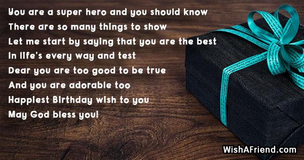 kids-birthday-quotes-23925