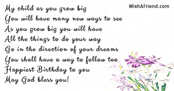 kids-birthday-quotes-23927