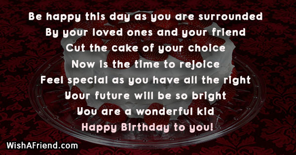 kids-birthday-quotes-23928