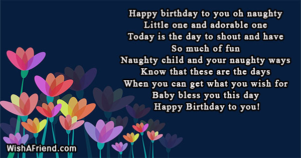 kids-birthday-quotes-23929