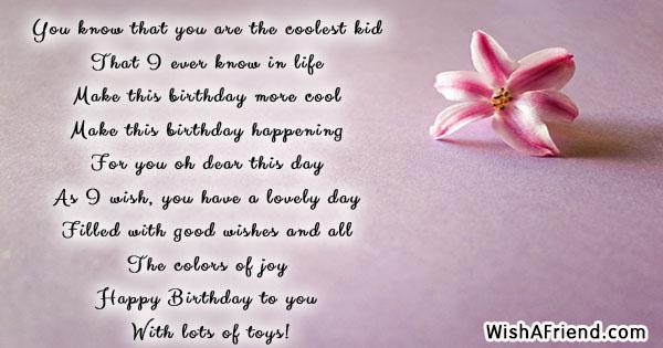 kids-birthday-quotes-23930