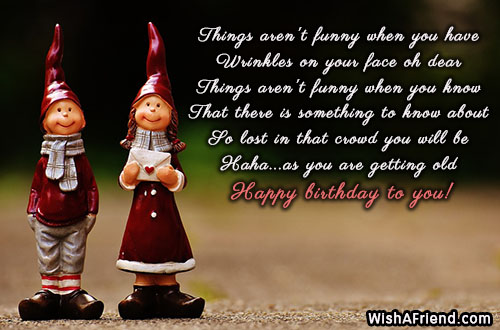 funny-birthday-messages-23938