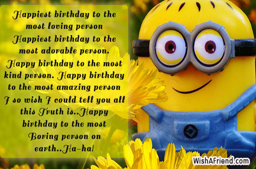 funny-birthday-messages-23939