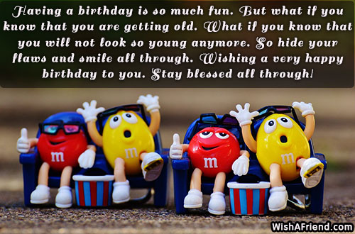 funny-birthday-messages-23941
