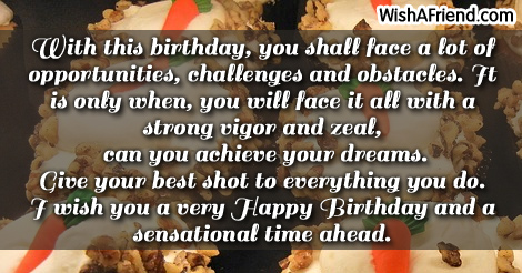 24-21st-birthday-sayings