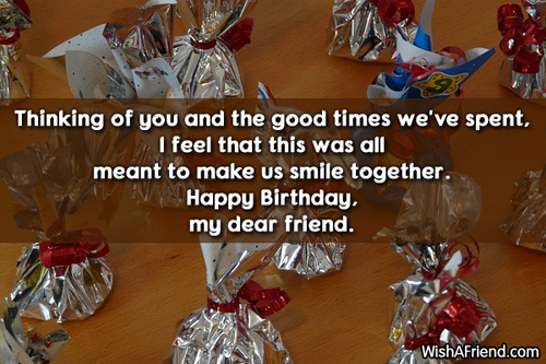 242-friends-birthday-sayings