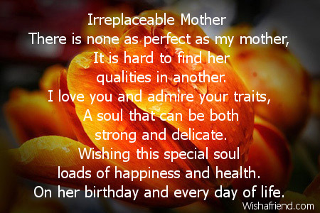 2442-mom-birthday-poems