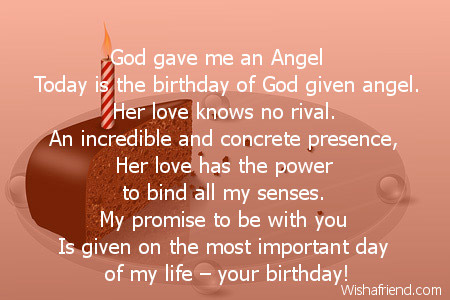 mom-birthday-poems-2444