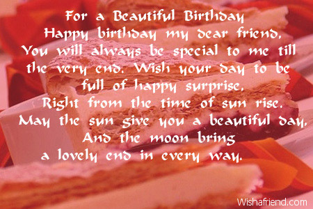 2452-friends-birthday-poems