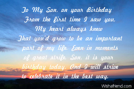 2455-son-birthday-poems