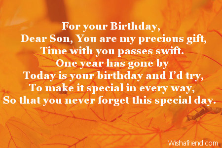2456-son-birthday-poems