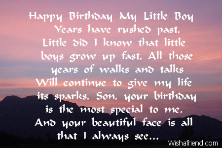 2457-son-birthday-poems