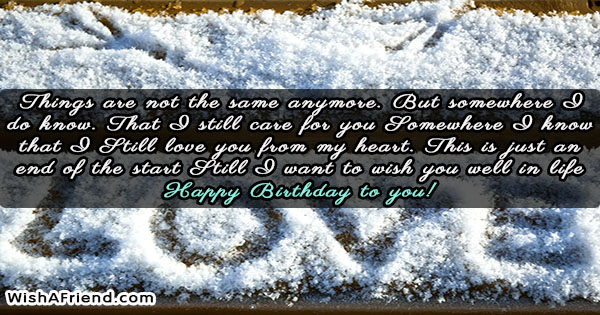 birthday-messages-for-ex-boyfriend-24662