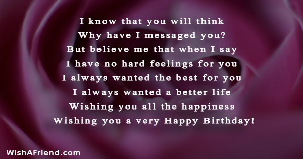 birthday-messages-for-ex-boyfriend-24665