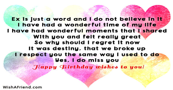birthday-messages-for-ex-boyfriend-24669