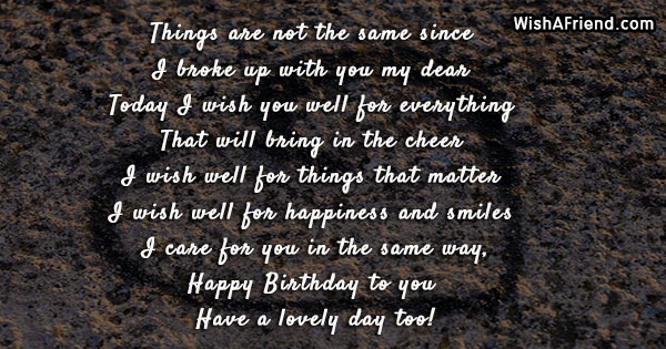 birthday-messages-for-ex-boyfriend-24670