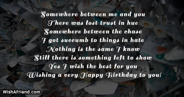 birthday-messages-for-ex-boyfriend-24672