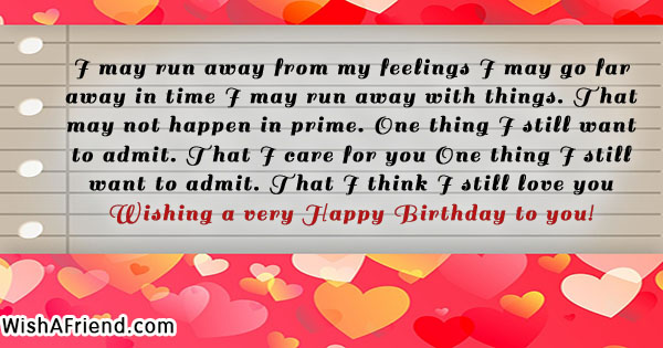 birthday-messages-for-ex-boyfriend-24674