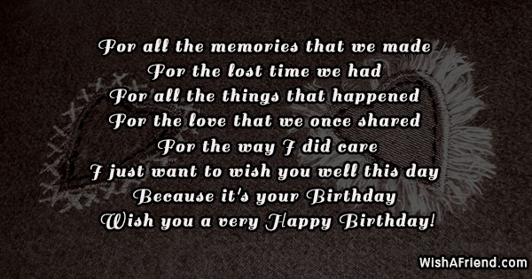 birthday-messages-for-ex-boyfriend-24679