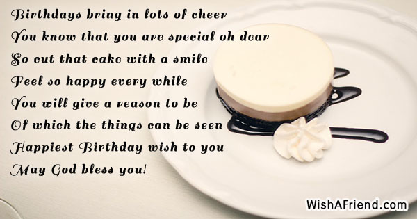 birthday-card-messages-24706