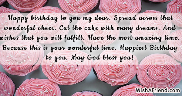 birthday-card-messages-24710
