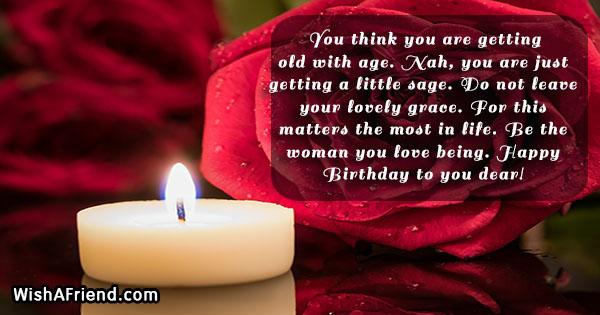 24712-women-birthday-sayings