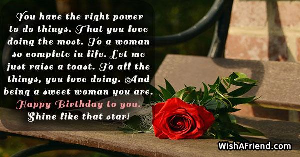 24719-women-birthday-sayings