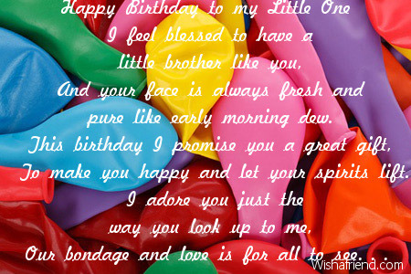 brother-birthday-poems-2472