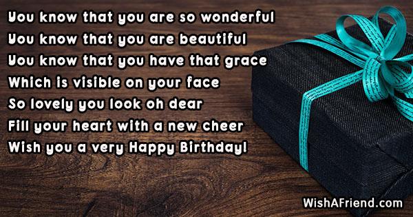 women-birthday-quotes-24722