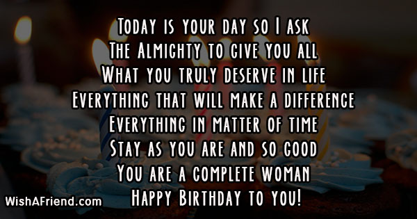 women-birthday-quotes-24723